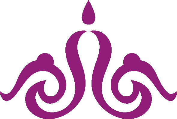 Candle-shaped_Ornament_Purple[1]