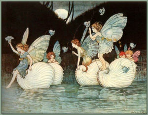 'Fairy_Islands'_from_the_book_Elves_and_Fairies_1916_by_Ida_Rentoul_Outhwaite[1]